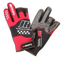 jr-rc-gloves-handschuhe.png