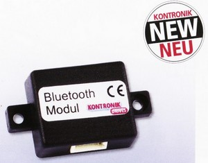 ko-9730-kontronik-bluetooth-modul-detail.jpg