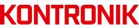 kontronik-logo-nouveau-2017-small.png