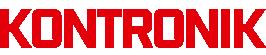 kontronik-logo-new-2017.png