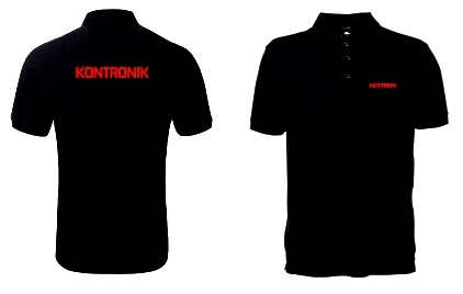 kontronik-polo-shirt-new.jpg