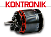 kontronik-pyro-700-competition-small.png