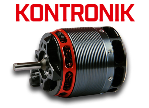 kontronik-pyro-700-competition.png