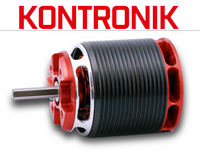 kontronik-pyro-700-small.png