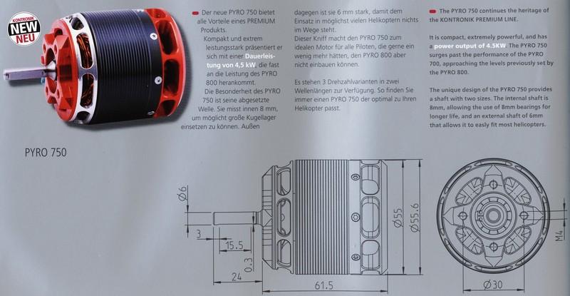 kontronik-pyro-750-specs.jpg