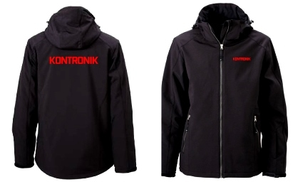 kontronik-soft-shell-jacke.jpg