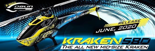 kraken-580-release-woh-banner-650px.jpeg