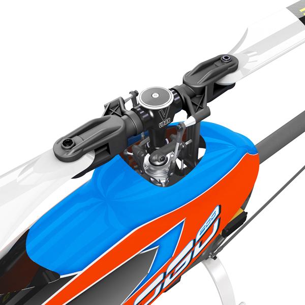 logo 600 sx v2 12s scorpion motor combo world of heli. Black Bedroom Furniture Sets. Home Design Ideas