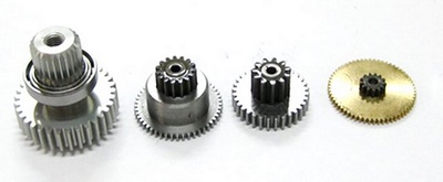 mks-gear-set-getriebe-set-hbl880-o0003047.jpg