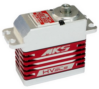 mks-hbl990-hv-tail-servo-brushless-small.png