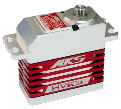 mks-hbl990-hv-tail-servo-brushless.png