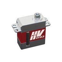 mks-hv-93-digital-servo-small.jpg