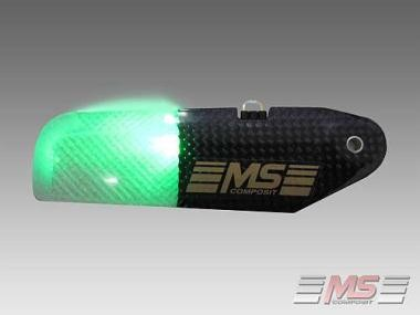 ms-51097li-night-tail-blades-97.jpg