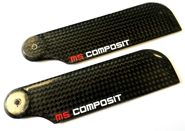 ms-composite-tail-blades.jpg