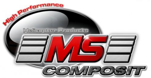 mscomposit_logo.jpg