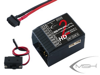 msh-brain-2-hd-flybarless-system-mit-rettung-msh51638-msh51638.png