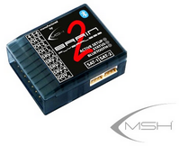 msh51630-brain-2-bluetooth-msh-small.png