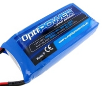 opr50002srx-optipower-5000-2s-rx-lipo-tmb.jpg