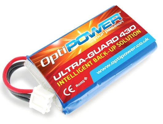 oprb430s2-ultra-guard-430-2s-lipo.jpg