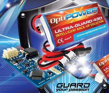 oprus2s-l-optipower-ultra-guard-super-combo.jpg