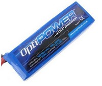 optipower-lipo-cell-battery-1600mah-6s-30c-goblin-380-battery-opr16006s-small.jpg