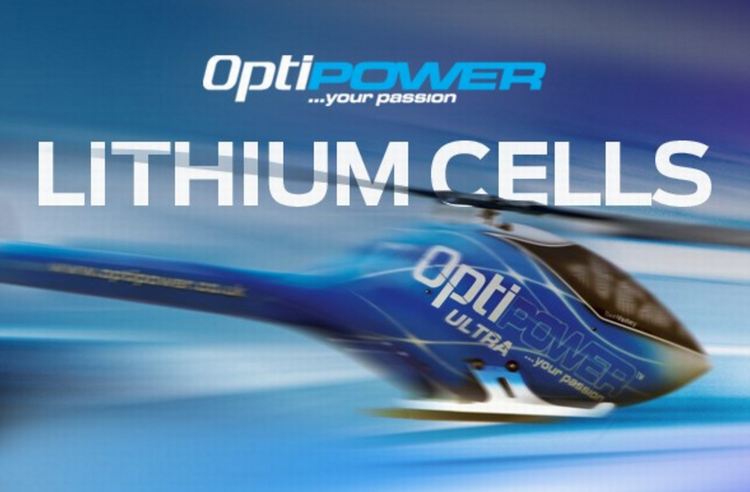 optipower-lipos.png