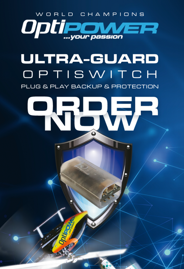 optipower-optiswitch.png