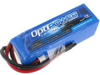 optipower-ultra-1400-6s-50c.jpg