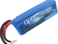 optipower-ultra-2150-3s-50c.jpg