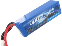 optipower-ultra-2700-6s-50c.jpg