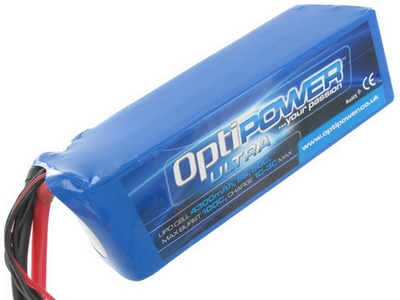 optipower-ultra-4300-5s-50c-detail.jpg