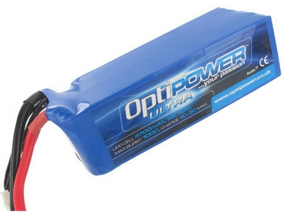 optipower-ultra-4700-5s-50c-detail.jpg