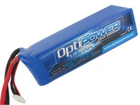 optipower-ultra-5000-6.jpg