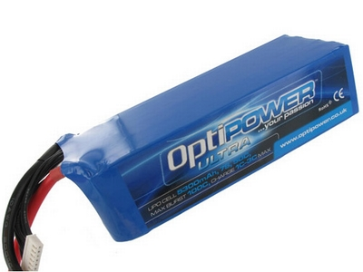 optipower-ultra-5000-7-detail.jpg