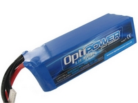 optipower-ultra-5000-7.jpg