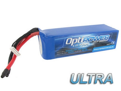 optipower-ultra-5300-6-50-detail.jpg