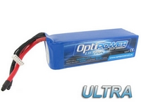 optipower-ultra-5300-6-50.jpg