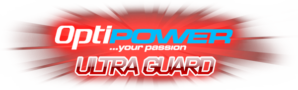 optipower-ultra-guard-banner-2.png