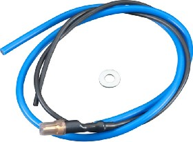 os-72200200-booster-cable-set-detail.jpg