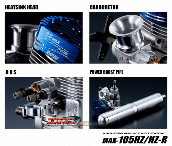 os max heli engine with Os Max 105 Hz on Index additionally Ostimeline13 furthermore Os Max 50sx H Ring Hyper Glow Engine also Os Max 105 Hz also Graupner General Engine Module 2 6s Vario Graupner Hott.