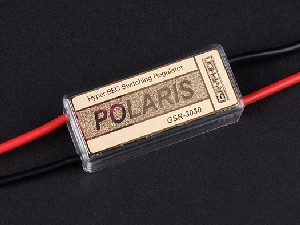 polaris1-detail.jpg