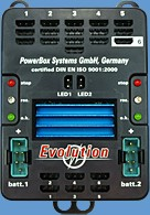 powerbox_evolution-detail.jpg
