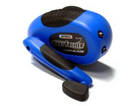 prolux-fast-fueller-blue-small.png