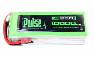 pulse-lipo-10000mah-4s-148v-25c-multi-rotors-pack-plu25-100004.jpg