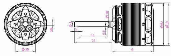 pyro-850-masszeichnung.png