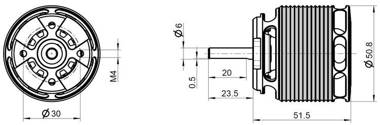 pyro650-data.jpg