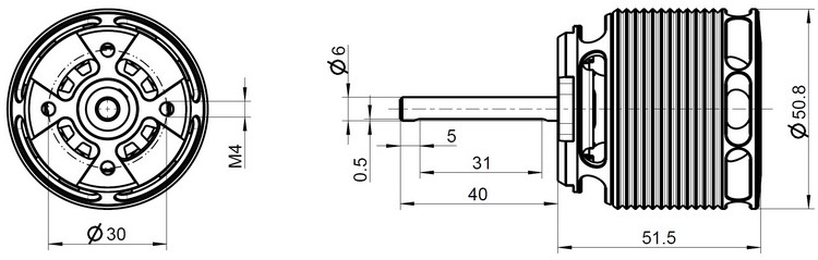 pyro650l_masszeichnung.jpg