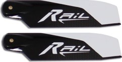 rail-tail-blades-detail.jpg