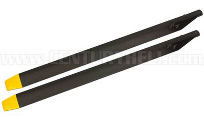 rotortech-950mm-industry-grade-carbon-fiber-main-blades.png