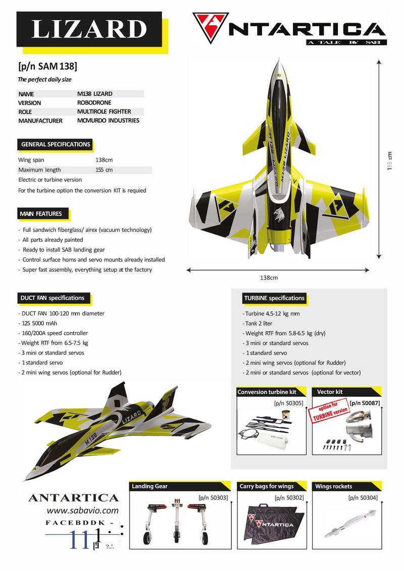 sab-avio-flyer-a4-lizard-woh.png